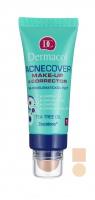 Dermacol - Acnecover Make-Up & Corrector - Podkład i korektor - 1 - 1