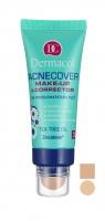 Dermacol - Acnecover Make-Up & Corrector - Podkład i korektor - 3 - 3