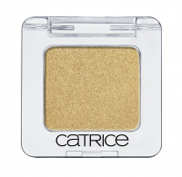 Catrice - Absolute Eye Colour - Cień do powiek - 950 - GOLD OUT! - 950 - GOLD OUT!