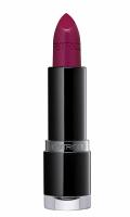 Catrice - Ultimate Lip Colour - Kryjąca pomadka do ust - 420 - PLUM FICTION - 420 - PLUM FICTION