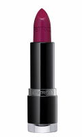 Catrice - Ultimate Lip Colour - Kryjąca pomadka do ust - 420 - PLUM FICTION - 420 - PLUM FICTION