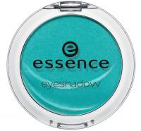 Essence - Eyeshadow - Cień do powiek - 13 - OCEAN DRIVE - 13 - OCEAN DRIVE