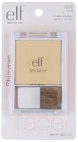 E.L.F. - Shimmer - Highlighter