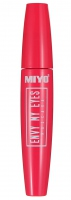 MIYO - ENVY MY EYES MASCARA