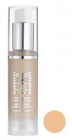 Make-Up Atelier Paris - Haute Definition ANTI-A GING - Podkład nawilżający przeciw oznakom starzenia - AFL 2B - AFL 2B