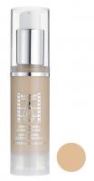 Make-Up Atelier Paris - Haute Definition ANTI-A GING - Podkład nawilżający przeciw oznakom starzenia - AFL 3B - AFL 3B
