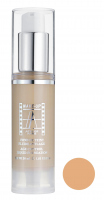 Make-Up Atelier Paris - Haute Definition ANTI-A GING - Podkład nawilżający przeciw oznakom starzenia - AFL 3NB - AFL 3NB