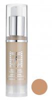 Make-Up Atelier Paris - Haute Definition ANTI-A GING - Podkład nawilżający przeciw oznakom starzenia - AFL 5Y - AFL 5Y