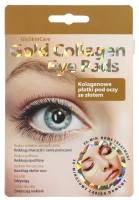 GlySkinCare - Gold Collagen Eye Pads