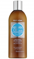 GlySkinCare - ARGAN OIL HAIR CONDITIONER - 250 ml