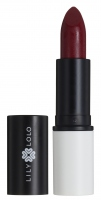 Lily Lolo - Lipstick - Naturalna szminka do ust