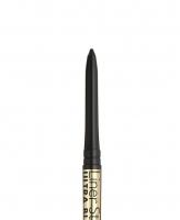Bourjois - Liner Stylo & Taille mine - Eye Liner - 61 ULTRA BLACK