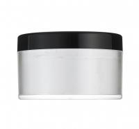 Make-Up Atelier Paris -  Puder Sypki Mineralny 25g