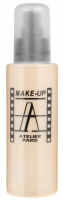 Make-Up Atelier Paris - Waterproof Fluid 100 ml