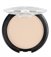 MIYO - Doll Face Compact Powder