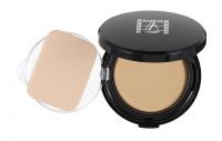 Make-Up Atelier Paris - HD CREAM FOUNDATION - Podkład w kremie HD - TCHD1B - TCHD1B