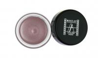 Make-Up Atelier Paris - Eye Shadow Creme - Wodoodporny cień w kremie - ESCBR - BOIS DE ROSE - ESCBR - BOIS DE ROSE