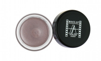 Make-Up Atelier Paris - Eye Shadow Creme - Wodoodporny cień w kremie - ESCT - TAUPE - ESCT - TAUPE