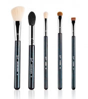 Sigma - BRUSH SET - NIGHTLIFE BY CAMILA COELHO - LIMITED EDITION