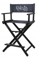 Karaja - Make-up chair