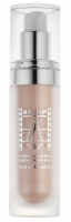 Make-up Atelier Paris - Pearl Fluid 30 ml