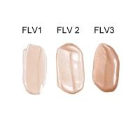 Make-up Atelier Paris - Fluid perłowy 30 ml
