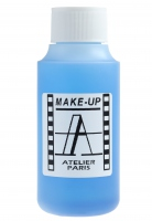 Make-Up Atelier Paris - CLEANER THINNER - Płyn do czyszczenia pędzli - NETPS