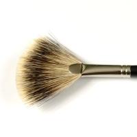 Maestro - fan - face cleanser brush 830