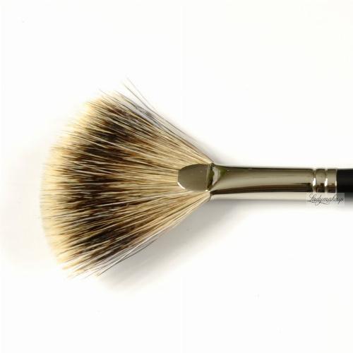 Maestro - Wachlarz - do oczyszczania twarzy 830