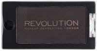 MAKEUP REVOLUTION - MONO EYESHADOW - Cień do powiek