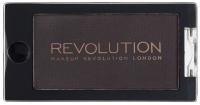 MAKEUP REVOLUTION - Mono Eyeshadow