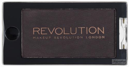 MAKEUP REVOLUTION - MONO EYESHADOW - Cień do powiek