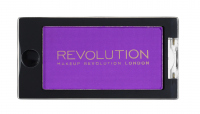 MAKEUP REVOLUTION - Mono Eyeshadow  - RAVE ALL NIGHT! - RAVE ALL NIGHT!