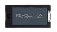 MAKEUP REVOLUTION - MONO EYESHADOW - Cień do powiek - ENVY - ENVY
