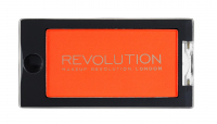 MAKEUP REVOLUTION - Mono Eyeshadow  - GET READY! - GET READY!