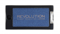 MAKEUP REVOLUTION - Mono Eyeshadow  - IN THE DEEP - IN THE DEEP