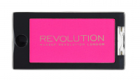 MAKEUP REVOLUTION - Mono Eyeshadow  - PINK IS IT! - PINK IS IT!
