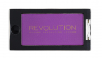 MAKEUP REVOLUTION - Mono Eyeshadow  - BLOW YOUR WHISTLE - BLOW YOUR WHISTLE