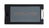 MAKEUP REVOLUTION - MONO EYESHADOW - Cień do powiek - SMOKIN 1 - SMOKIN 1