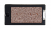 MAKEUP REVOLUTION - MONO EYESHADOW - Cień do powiek - SOLD OUT - SOLD OUT
