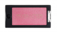 MAKEUP REVOLUTION - Mono Eyeshadow  - CANDY FROSTED - CANDY FROSTED
