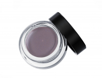 MAYBELLINE - COLOR TATTOO 24H CREAM EYESHADOW - Kremowo-żelowy cień do powiek - 97 - VINTAGE PLUM - 97 - VINTAGE PLUM