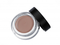 MAYBELLINE - COLOR TATTOO 24H CREAM EYESHADOW - Kremowo-żelowy cień do powiek - 98 - CREAMY BEIGE - 98 - CREAMY BEIGE