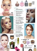 Magazyn Make-Up Trendy - Paste LOVE - KOCHAMY PASTELE - No1/2016