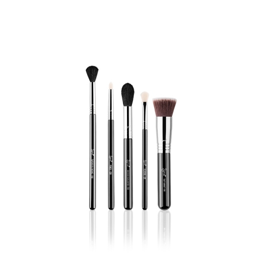 Sigma - MOST-WANTED BRUSH SET