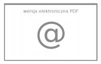 Gift voucher ladymakeup - 50 zł - Electronic version (PDF) - WERSJA ELEKTRONICZNA (PDF)
