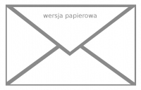 Bon podarunkowy ladymakeup.pl - 100 zł - WERSJA PAPIEROWA  - WERSJA PAPIEROWA
