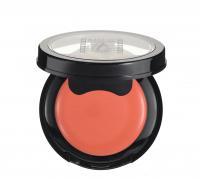 Make-Up Atelier Paris - LIP/ BLUSH CREME - Róż w kremie/ pomadka do ust - L/BSI - L/BSI