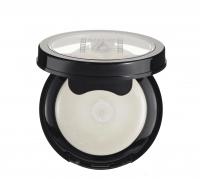 Make-Up Atelier Paris - LIP / BLUSH CREME  - L/BSW - L/BSW