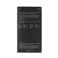 Sleek - i-Divine Mineral Based Eyeshadow Palette - Paleta 12 cieni - A NEW DAY - 430
